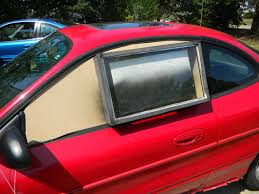 diy solar air conditioning unit