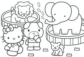 Coloring Pages For 1st Grade Grade Coloring Pages Grade Coloring