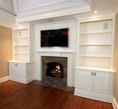 built in cabinetry traditional living room built in cabinetry build living room built ins