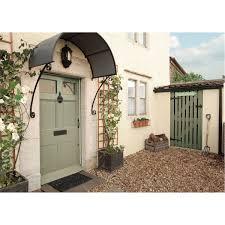 Ideas Of Victorian Interior Design - Exterior shutters uk