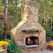 custom outdoor fireplaces. elite outdoor custom classique fireplace fireplaces r
