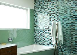 Type of paint for bathrooms Nepinetwork Wonderful Best Type Of Paint For Bathroom Walls Interior Of Modern Bathroom And Bathtub Best Puleos Bathroom Ideas Wonderful Best Type Of Paint For Bathroom Walls Puleos Bathroom Ideas