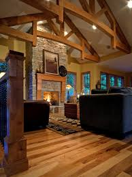 Vaulted Ceiling Living Room Nice Ideas For Living Room Designs With Vaulted Ceilings Living