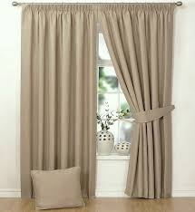 ready made curtains curtains custom made curtains curtain rods curtain tracks and accessories