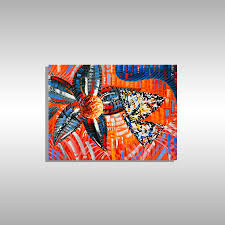 your favorite paintings we have a super cool collection of abstract art nautical paintings contemporary paintingany more