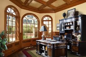 amazing home offices women. Amazing Home Offices For Women