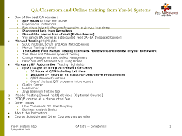 Qa Tester Resume Sample THE NYS BAR EXAM New York State Board of Law Examiners 59