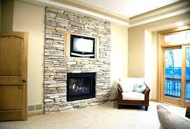 fake fireplace decor rock fireplace ideas important tips rock fireplace mantel decor fake fireplace decoration for fake fireplace