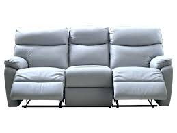 loveseat sleeper sofa comfy and set overstuffed couches most comfortable rp cover