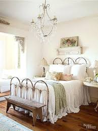 country master bedroom ideas. Country Bedroom Ideas Master Pinterest H