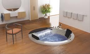 home depot walk in tubs walk in bathtubs kohler walk in tubs best walk in tubs