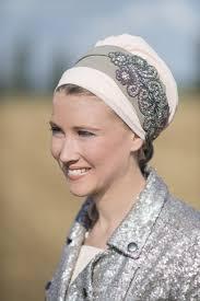 Designer Head Wraps Pin By Rinati Lakel Headcarf Designer On Hair Scarfs Scarf