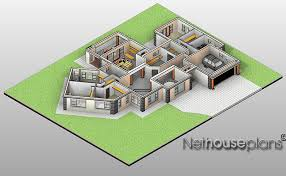 floorplanner room design building design architecture drawing simple house design floor design design your own house
