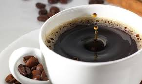 Brewing good coffee depends on using the correct amount of coffee. How Much Coffee Per Day Should We Drink Openmind