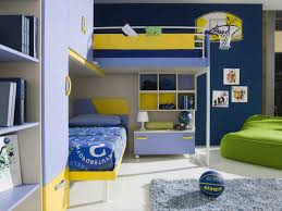 Modern Kid Bedroom Colors And Decorating Ideas Of Childrens Bedrooms What Woman Needs