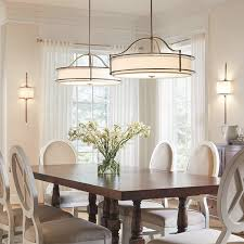 country lighting ideas.  country wonderful country dining room lighting top 25 best  ideas on pinterest  and