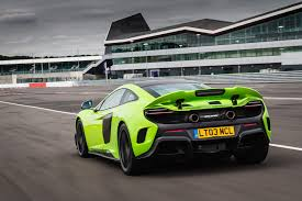 2018 mclaren 675lt.  mclaren 299 throughout 2018 mclaren 675lt