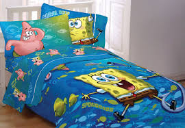 Spongebob Bedroom Decorations Bedroom Funny Spongebob Themed Bedroom Decorating Ideas For Kids