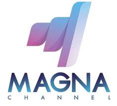 Frekuensi ninmedia terbaru 2021 : Magna Channel Wikipedia Bahasa Indonesia Ensiklopedia Bebas