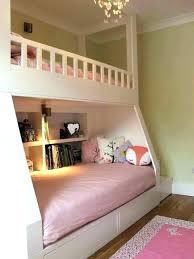 Childrens Bed Room Ideas Small Kid Room Ideas Small Kids Room Ideas New Small Boys Bedroom Ideas