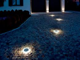 nice outdoor recessed led lighting and exterior recessed lighting ideas outdoor soffit lightingoutdoor