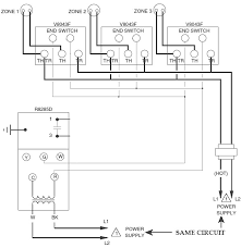 december, 2015 archive page 37 honeywell zone valve wiring diagram Honeywell Wiring Diagram honeywell v8043f zone valve wiring problem done earlier than i expected zone valve wiring schematic honeywell honeywell wiring diagram thermostat
