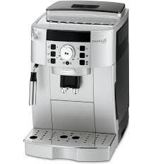David Jones Kitchen Appliances Delonghi Electrical Appliances David Jones