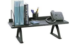 office cubicle shelves. Cubicle Desk Riser. Shelf Post Office Shelves B