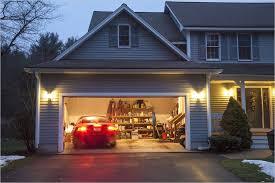 attractive garage door not closing for worthy designing styles 60 with garage door not closing
