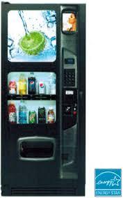 Energy Star Vending Machines Enchanting Snackzone Vending Machine LLC Summit 48