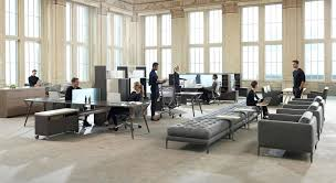 modern office lobby furniture. teknion modern office furniture building lobby plans for from pallets patio