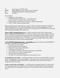 Formal Business Letter Template Word Templatezet Resume And Cover