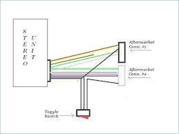 2005 dodge caravan radio wiring diagram dodge wiring diagrams co co 2005 dodge caravan radio wiring diagram dodge caravan radio wiring diagram 2005 grand caravan radio wiring 2005 dodge caravan radio wiring diagram