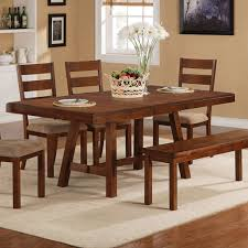 Dining Rooms Sets For Sale Dining Room Sets For Sale Nerdstorian - Dining rooms sets for sale