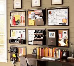home office wall organization. Perfect Wall Render Their Home To Be A Office At Which They Conduct Works  Thatu0027s Why More People Draw Seek For Customized Organizing Ideas In Home Office Wall Organization L