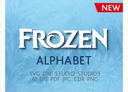 frozen font free download free frozen font rome fontanacountryinn com