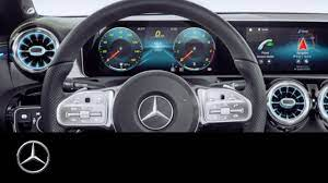 I'm not going to touch infotainment system ui in this article as teehan+lax did it before. How To Customize The Mercedes Benz Digital Dashboard