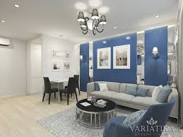 Wohnzimmer farblich gestalten beispiele | raum design. Die Farbgestaltung Im Wohnzimmer Und Was Sie Bewirken Kann Homify