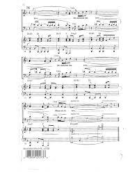 rent seasons of love sheet music seasons of love 11 728 jpg cb 1305464261