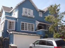 N House Exterior Paint Ideas Decor  Including Nice Colours For - House exterior paint ideas
