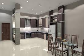 Luxury Kitchen Furniture Modern Kitchen Furniture High Gloss Modern Kitchen Furniture Two