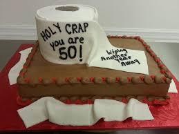 100 30 Birthday Cake For Him Cakes For Men Birthday Fun Mens
