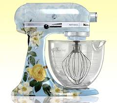 blue kitchenaid mixer cobalt blue kitchenaid hand mixer used ice blue kitchenaid mixer