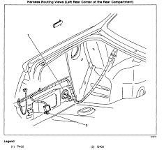 2003 kia spectra fuse box diagram image details 2003 kia spectra exhaust diagram 2003 kia spectra fuse box diagram