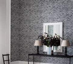 Grey zebra wallpaper, Zebra wallpaper