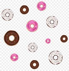 donut desktop wallpaper. Delighful Desktop Desktop Wallpaper Donuts  Pink Donut Inside Donut T