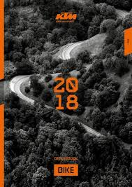 2018 ktm bicycles.  ktm page 1 with 2018 ktm bicycles