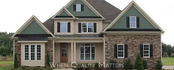 builders in raleigh nc. Beautiful Builders On Builders In Raleigh Nc