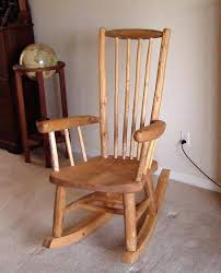 rustic rocking chair by rustic rocking chairs rustic rocking chair rustic rocking chair australia rustic rocking rustic furniture rocking chair