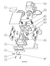 patent us6876096 electrical power generation unit google patents Leroy Somer Motor Wiring Diagram Leroy Somer Motor Wiring Diagram #14 leroy somer motor wiring diagram ls5 ls56p/t